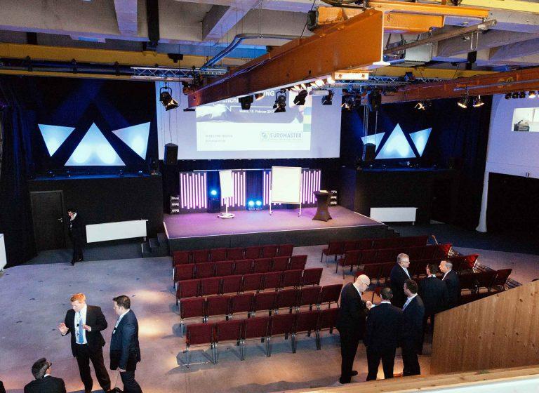 BCAW_Motorenhalle