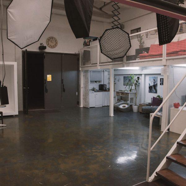BCAW Phönixstudio